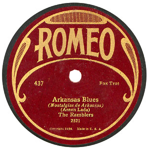 1000 images about vintage record labels on pinterest for Classic house record labels