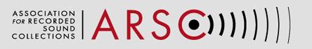 ARSC-logo