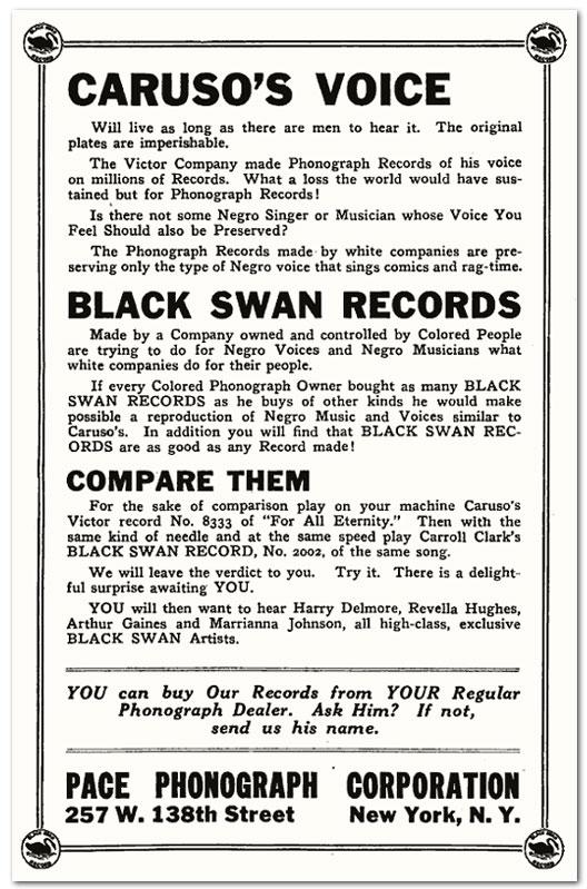 BLACK-SWAN-caruso