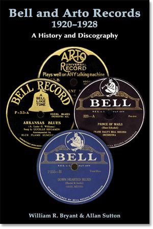 COVER_arto-bell
