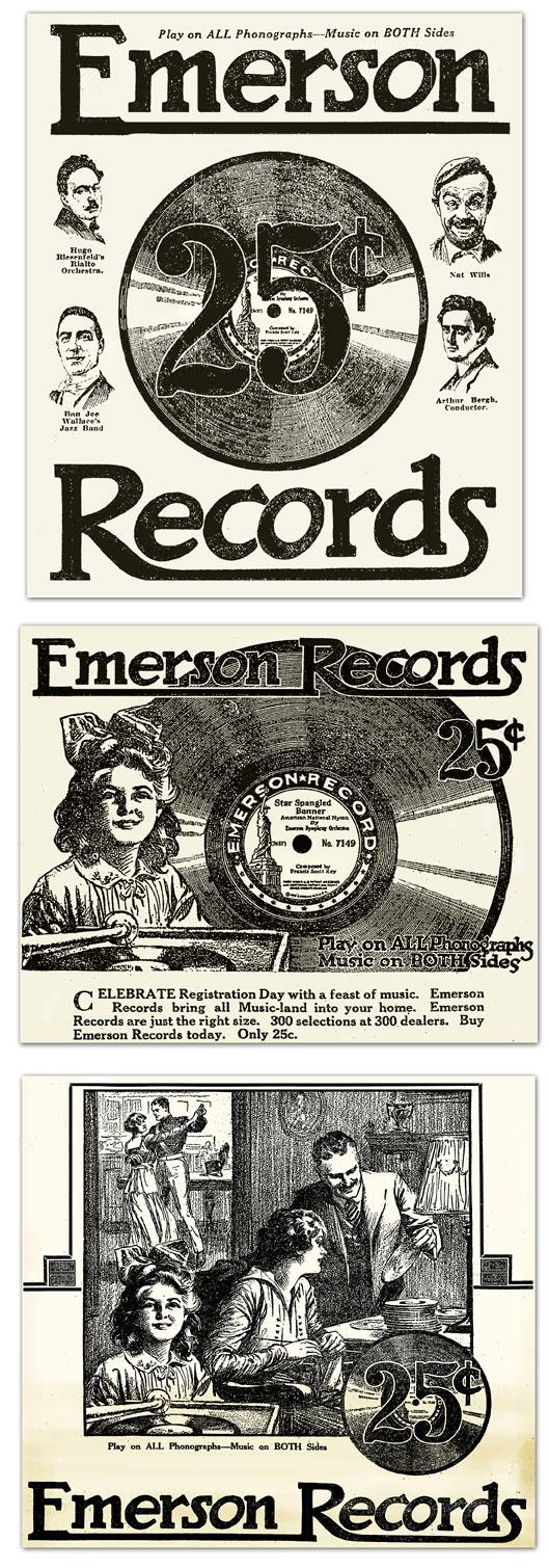 EMERSON_7-inch-ads-1917