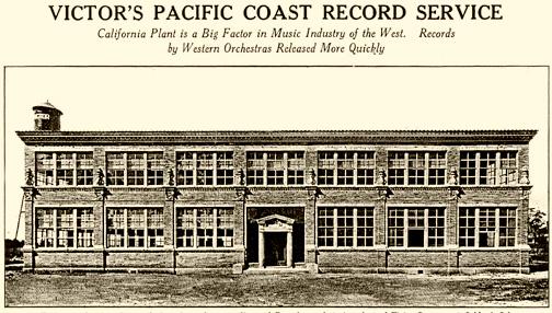 Recording Studios Amp Equipment 78 Rpm Records Cylinder