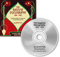 COVER_ragtime-x210