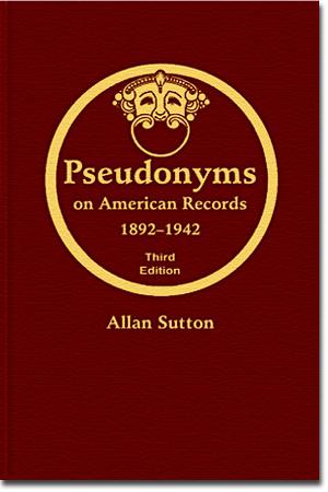 pseudos-cover
