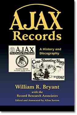 AJAX-COVER-x252