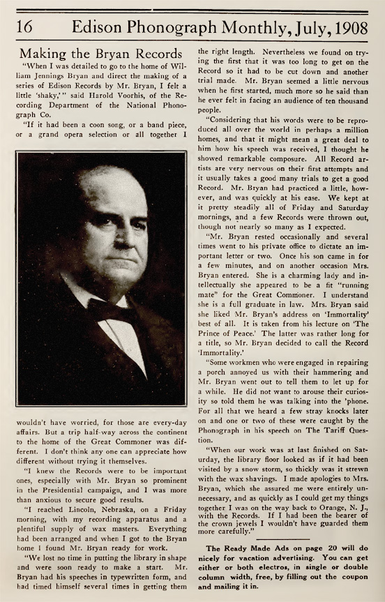 BRYAN-edison-1908