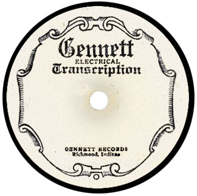 gennett-sound-effects