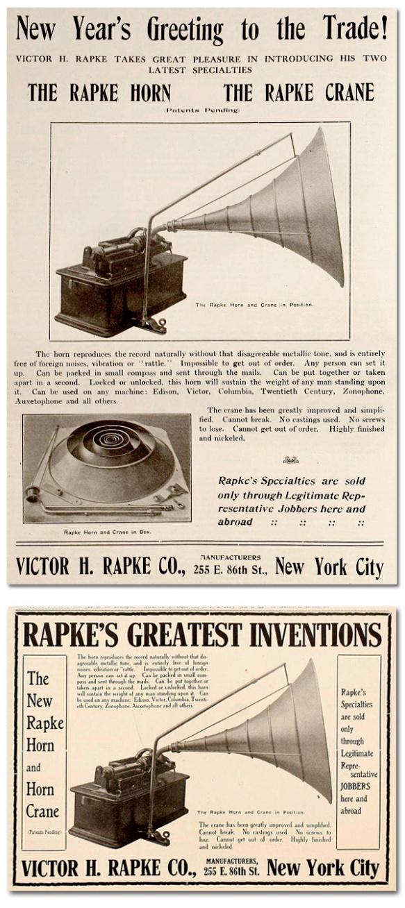 rapke-1907