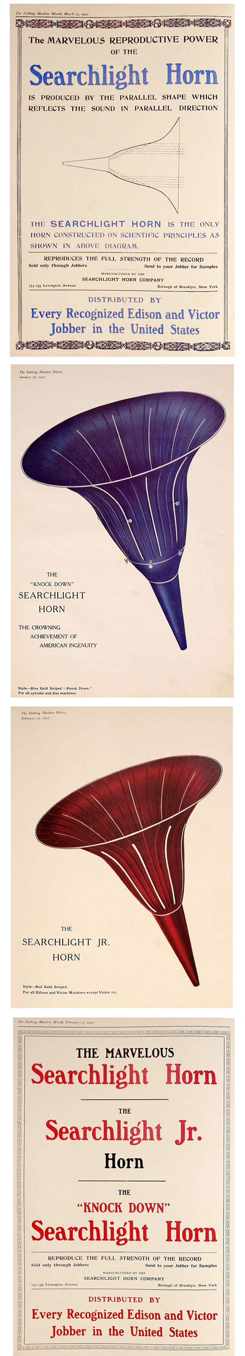 searchlight-2-tmw-07