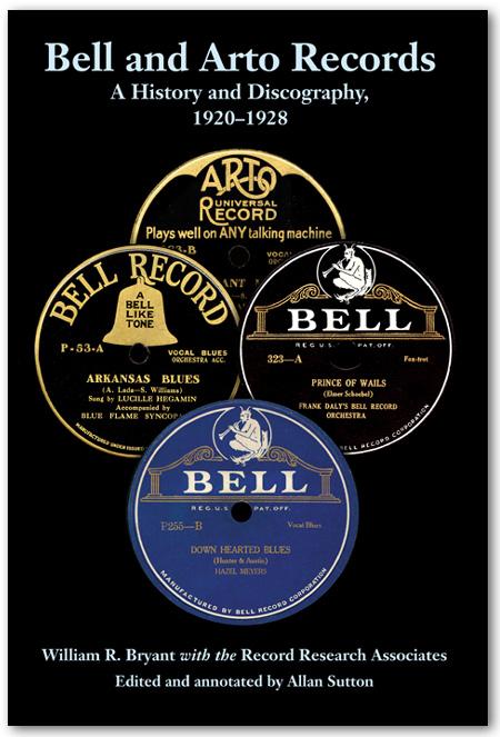BELL-ARTO-cover