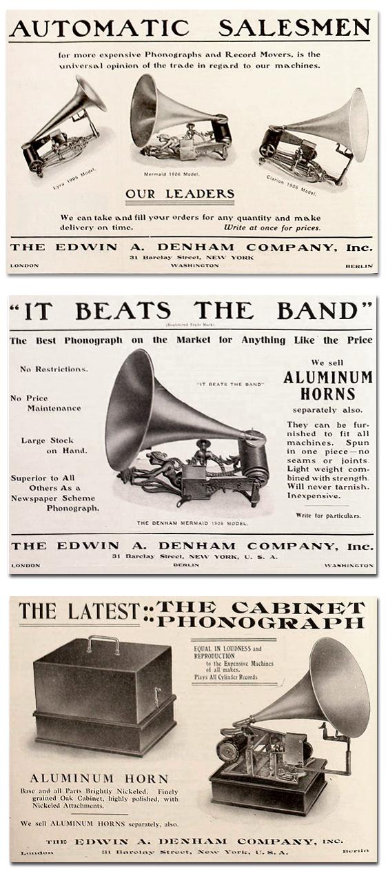 trivet-models-1906-tmw