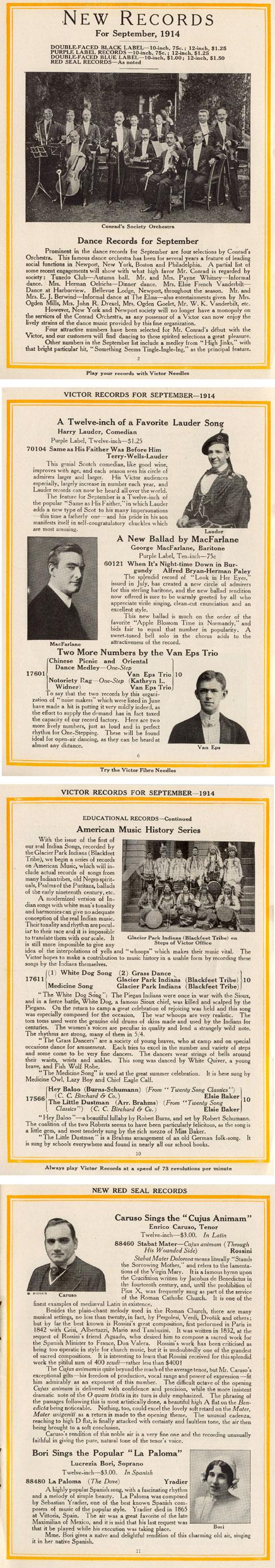 MSP_vic-supps-bolig_09-1914