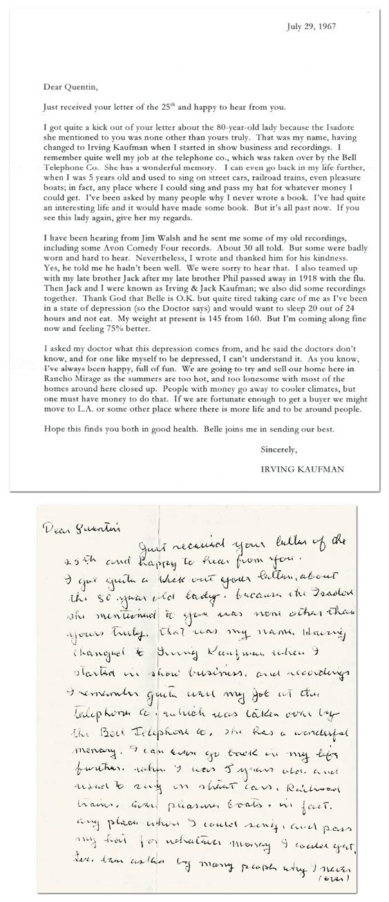 MSP-RIGGS_kaufman-letter-07