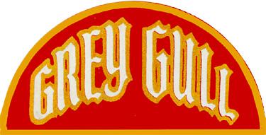 MSP_GG-logo