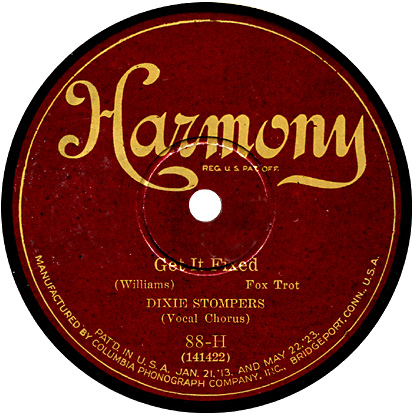 MSP_harmony-88H_getit_A