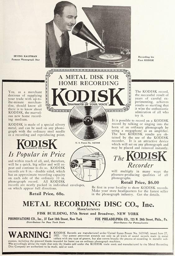 MSP_kodisk-8-22_kaufman_A