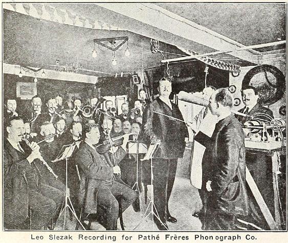 MSP-TMW-1914_slezak-pathe