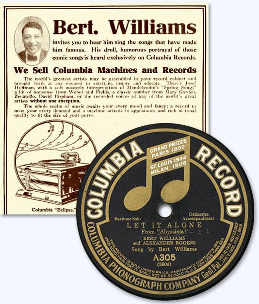 MSP_williams-b_1906-1913-co