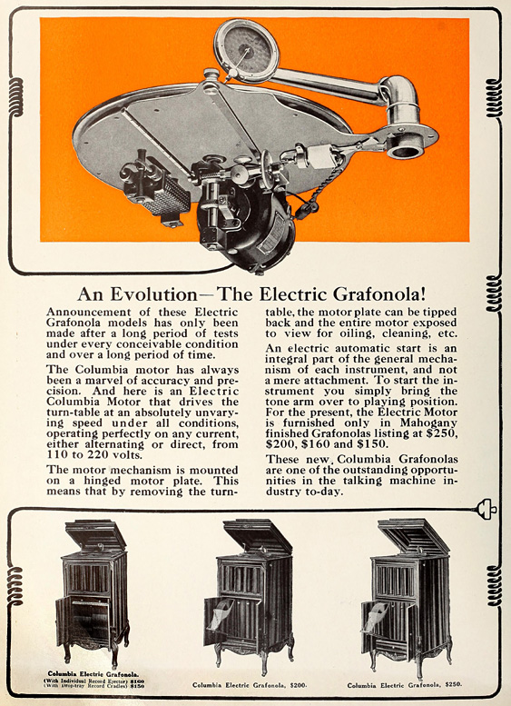 MSP_col-graf-electric-1915