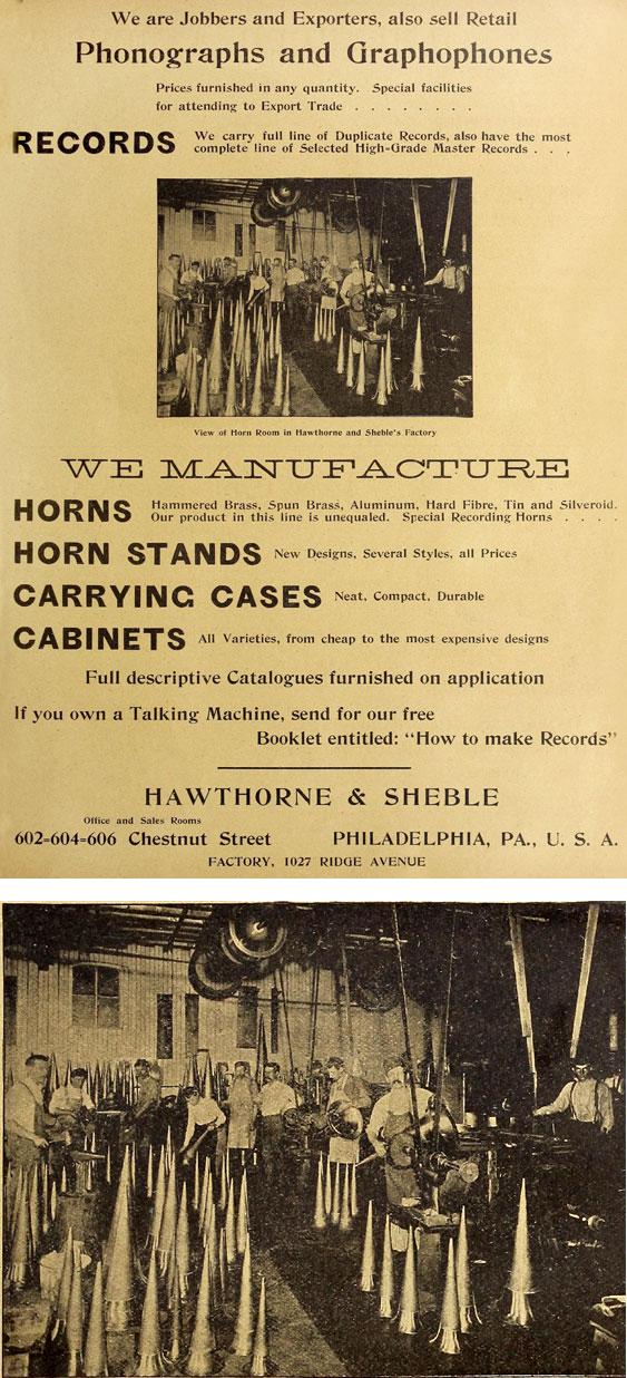 MSP_h&s_hornfactory-1898