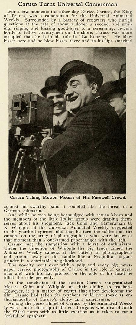 MSP_caruso_filming-1915