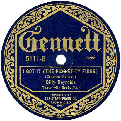MSP_gennett-5111B-8282