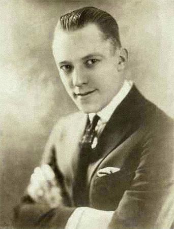 MSP_nelson-eddie_1925