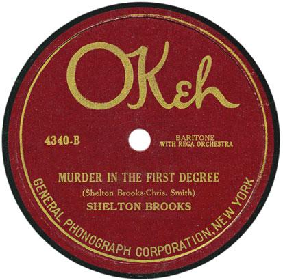 MSP_OK-434-B_brooks