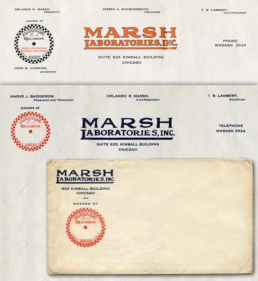 MSP_marsh-paper