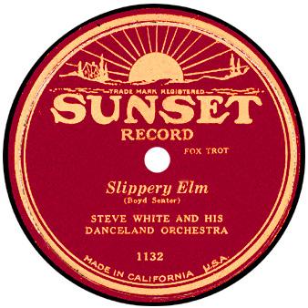 MSP_sunset-1132