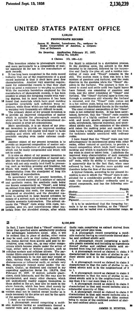 MSP-USPTO_2130239-hunter