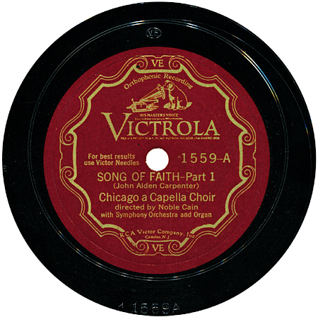 MSP_vic-1559_victrolacA