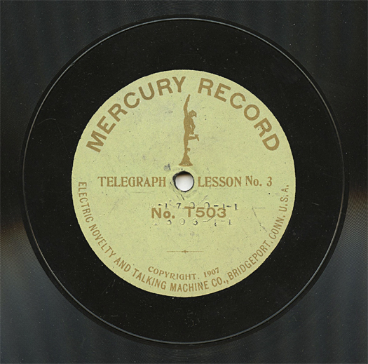 MSP-TB_mercury-1907