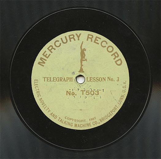 MSP-TB_mercury-1907