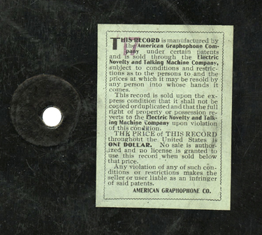 MSP-TB_mercury-1907B