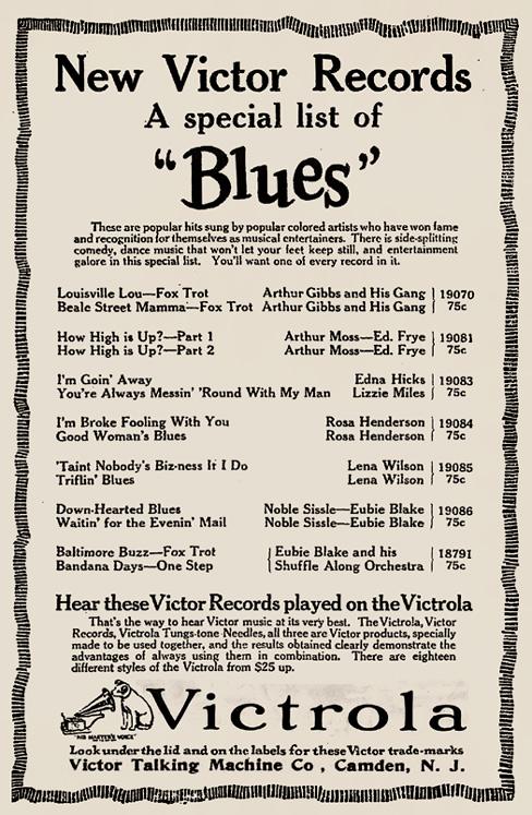 MSP_vic_chi-def_8-4-1923