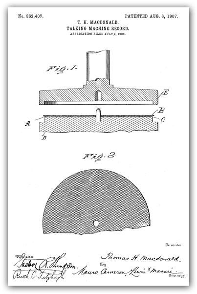 marconi-patent