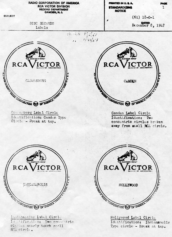MSP_rca-standard-1947