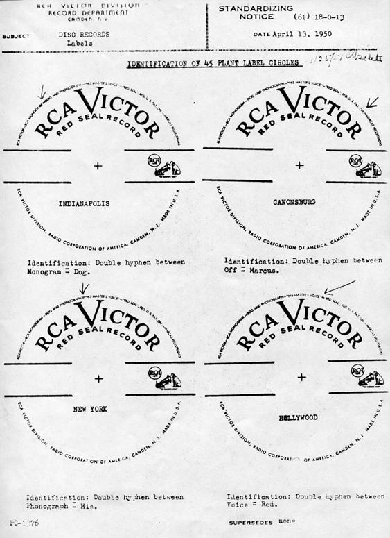 MSP_rca-standard-1950