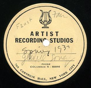 MSP_artist-recording-studio