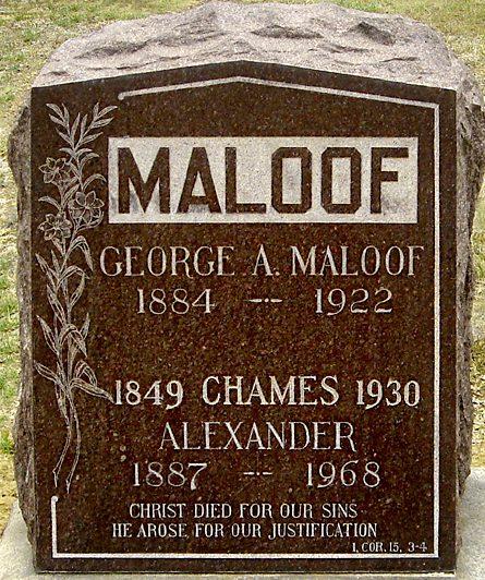 msp_maloof-grave