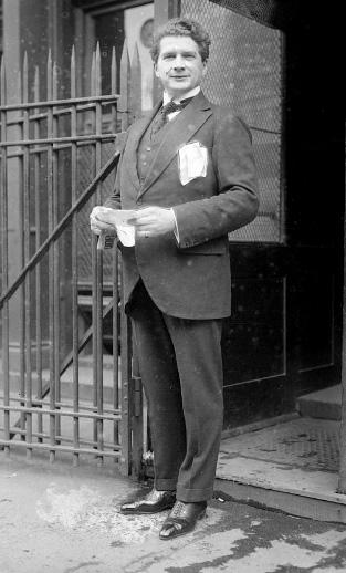 msp-bain_didur-1915