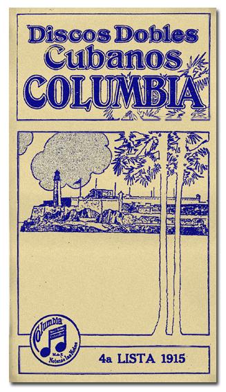 msp_columbia-cuba_1915-4